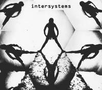 INTERSYSTEMS - Intersystems : 3CD