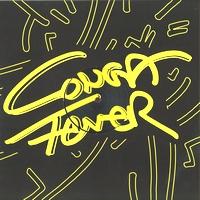 CONGA FEVER - Conga Fever EP : MIREIA (GER)