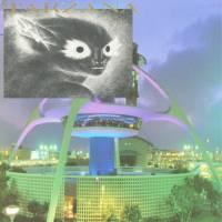 TARZANA - Alien Wildlife Estate : PACIFIC CITY SOUND VISIONS (BEL)