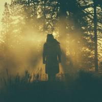 THUNDERCAT - The Beyond / Where the Giants Roam : LP