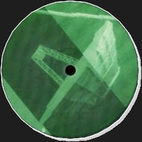 FRENCH FRIES - Change The Past Remixes EP : CLEKCLEKBOOM (FRA)