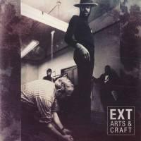 EXT - Arts & Craft : STREET CORNER MUSIC (US)