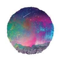 KHRUANGBIN - The Universe Smiles Upon You : NIGHT TIME STORIES (UK)
