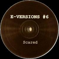 E-VERSIONS - E-Versions #6 : MERC (UK)