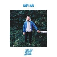 IVAN AVE - Helping Hands : LP