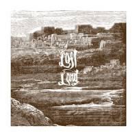 STEREOCITI - Lost Land : MOJUBA (GER)