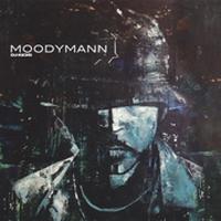 VARIOUS - MOODYMANN - DJ-Kicks : CD