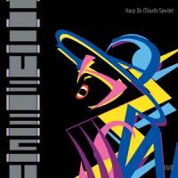 HARP ON MOUTH SEXTET - EGM : CD