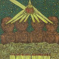 CHI - The Original Recordings : 2x12inch