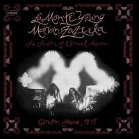 LA MONTE YOUNG & MARIAN ZAZEELA - The Theatre Of Eternal Music – Dream House 78'17 : AGUIRRE (BEL)
