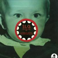 SLG - Protop EP : 12inch
