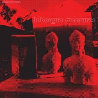 GUNNAR HASLAM - Lebesgue Measures : LP