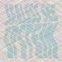 EPSTEIN - Sealess See : LP+DOWNLOAD CODE