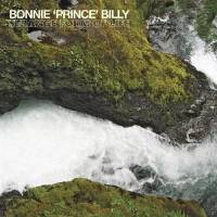 BONNIE 'PRINCE' BILLY - Strange Form Of Life : DRAG CITY (US)