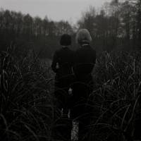 GOLDMUND - Sometimes : LP