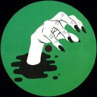 SULLY - Vamp : BLACK ACRE <wbr>(UK)