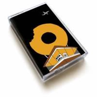 J Dilla - Donuts (Cassette) : CASSETTE