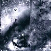 DAN ANDREI - Parcul Cosmos : 2LP