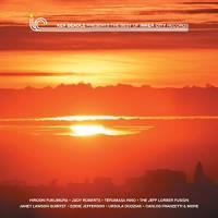 VA - Kev Beadle Presents Best of Inner City Records : CD