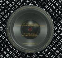 CLAUDIO BRUNO - Sub EP (incl. Drew Sky rmx) : 12inch