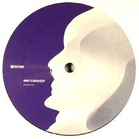 MR. G - Binky's Groove EP : 12inch