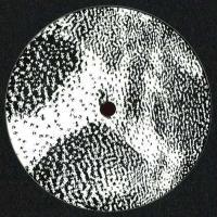 HI AND SABERHÄGEN - Qyzyland EP : PROIBITO (US)