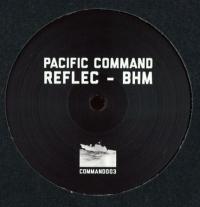 REFLEC - BHM : 12inch