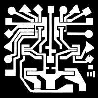 ONDO FUDD - Coup d'État EP : 12inch