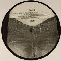 KARU - Maraud Your Ears : SILVER NETWORK (FRA)