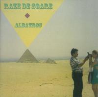 Raze DE SOARE - Albatros : 12inch