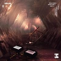NA - Cellar : 12inch