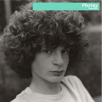 PHOTAY - Two EPS : CD