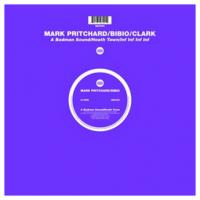 MARK PRITCHARD/BIBIO/CLARK - A Badman Sound/Heath Town/Inf Inf Inf Inf : 12inch