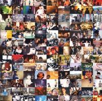 BLACK DICE - Miles Of Smiles : 12inch