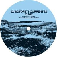 DJ SOTOFETT & SVN - Current 82 / Dark Plan 5 : KEYS OF LIFE (FIN)
