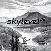 NEBRASKA / SKYLEVEL - Skylevel 8 : 12inch