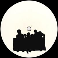 SWAYZAK - Stronger Love : STAMP (UK)
