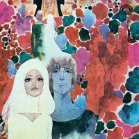 MASAHIKO SATO - Belladonna : LP