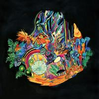 KAITLYN AURELIA SMITH - Ears : CD