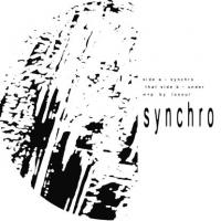 LOSOUL - Synchro : ANOTHER PICTURE (GER)