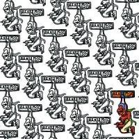 VARIOUS - Ixtab Compilation Series Volume 1 : 12inch