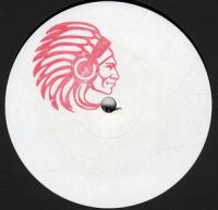 ANTHONY NAPLES - RAD- AN1 : 12inch