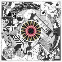 HOLOVR - Trace Realm EP : FIRECRACKER (UK)