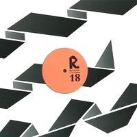 VARIOUS ARTISTS - Re-treats Vol.1 : RETREAT (GER)