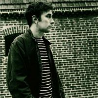 YANN TIERSEN - Le Phare : CD