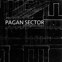 PAGAN SECTOR - Hermopolis Magna : 12inch