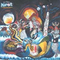 AYETORO - Irunmole : LP