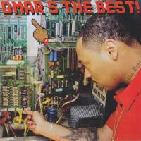 OMAR-S - The Best : FXHE (US)