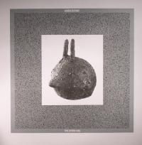 ACCIDENT DU TRAVAIL - Tres Precieux Sang : LP