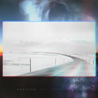 AMETSUB - Sky Droppin' EP : BLUEBERRY (UK)